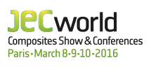 Logo-JEC-World