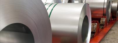 métallurgie bobinov