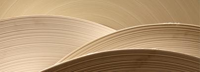 papier et carton bobinov